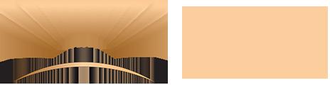 """Фондација """"Споменица Солидарности"""" Logo"""